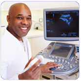 Ultrasound Technologist