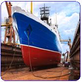 Ship Builder