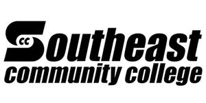 Southeast Community College.jpg