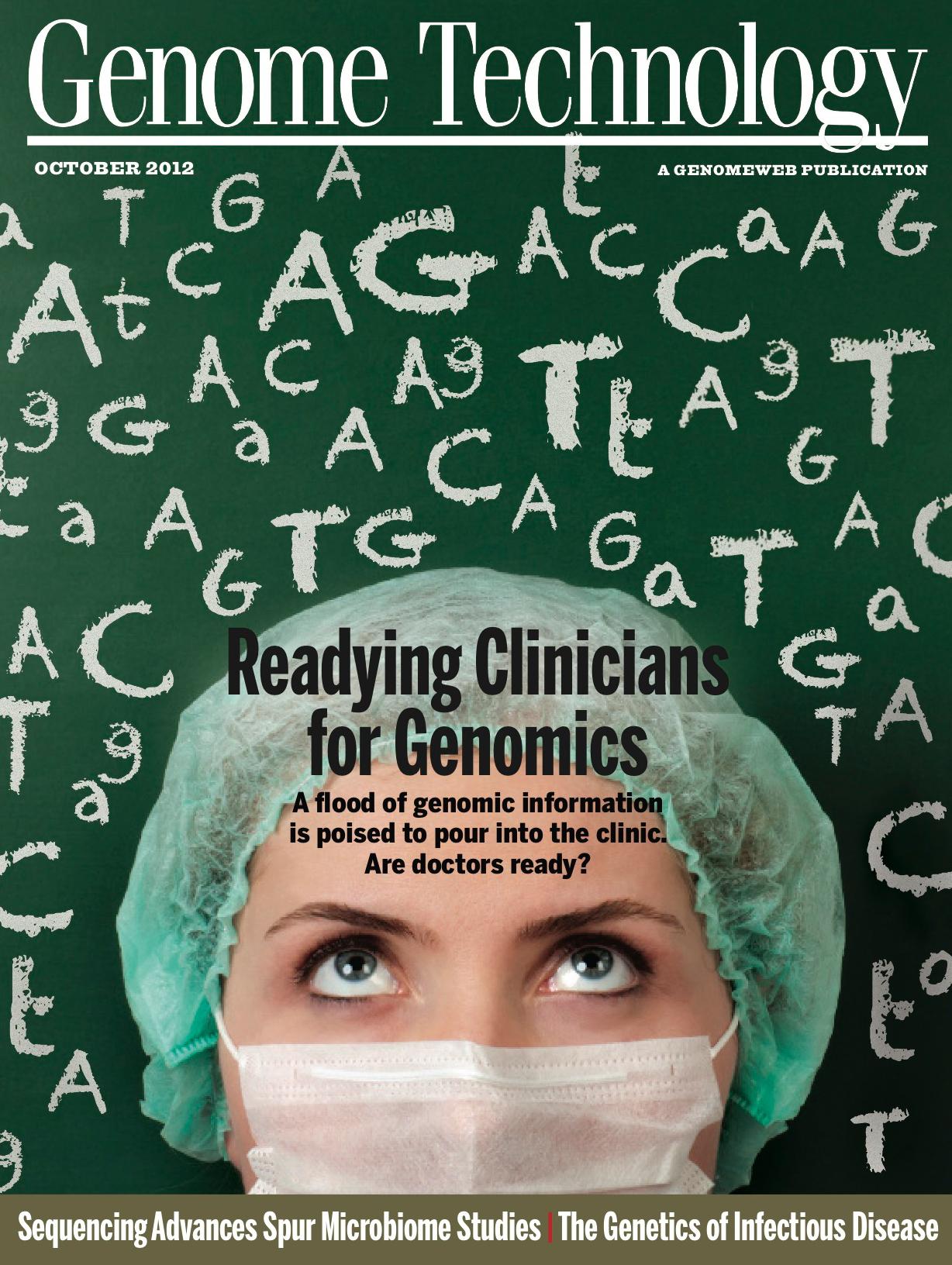 GenomeTech.Oct2pg01.jpg