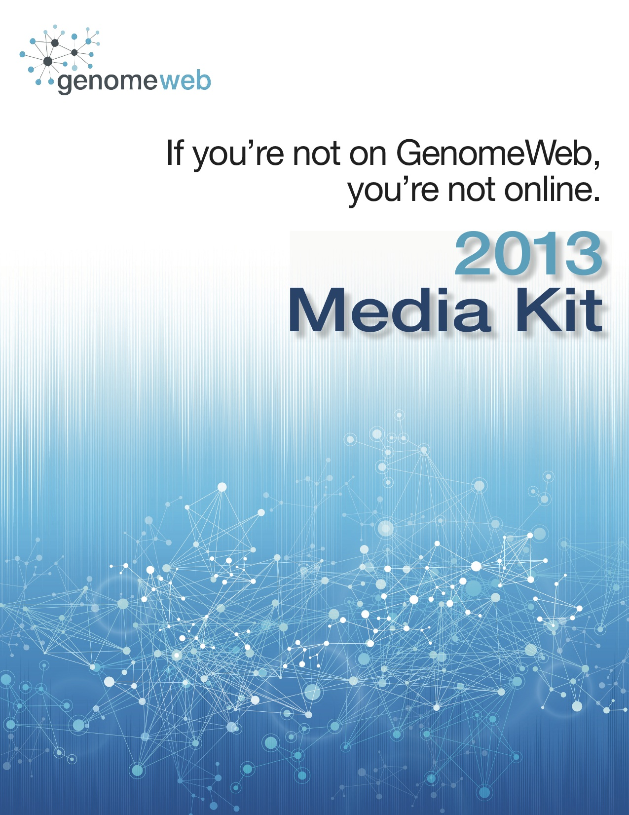MediaKit2013.jpg