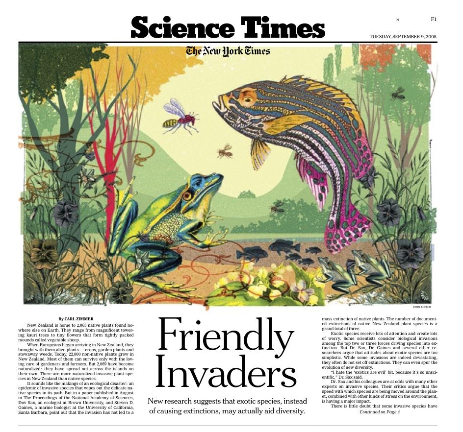 NYT Science1.jpg