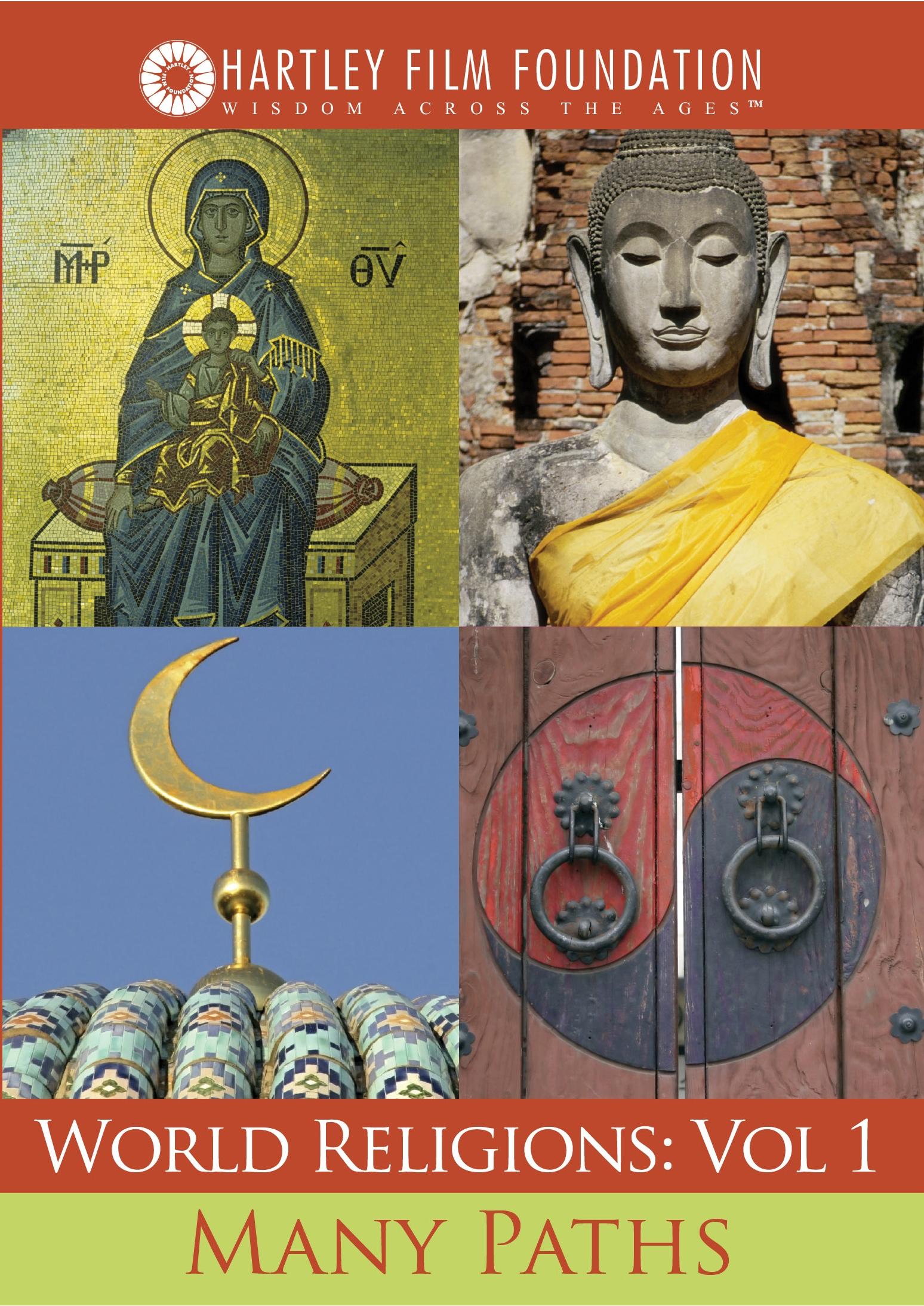 Religions1a.jpg
