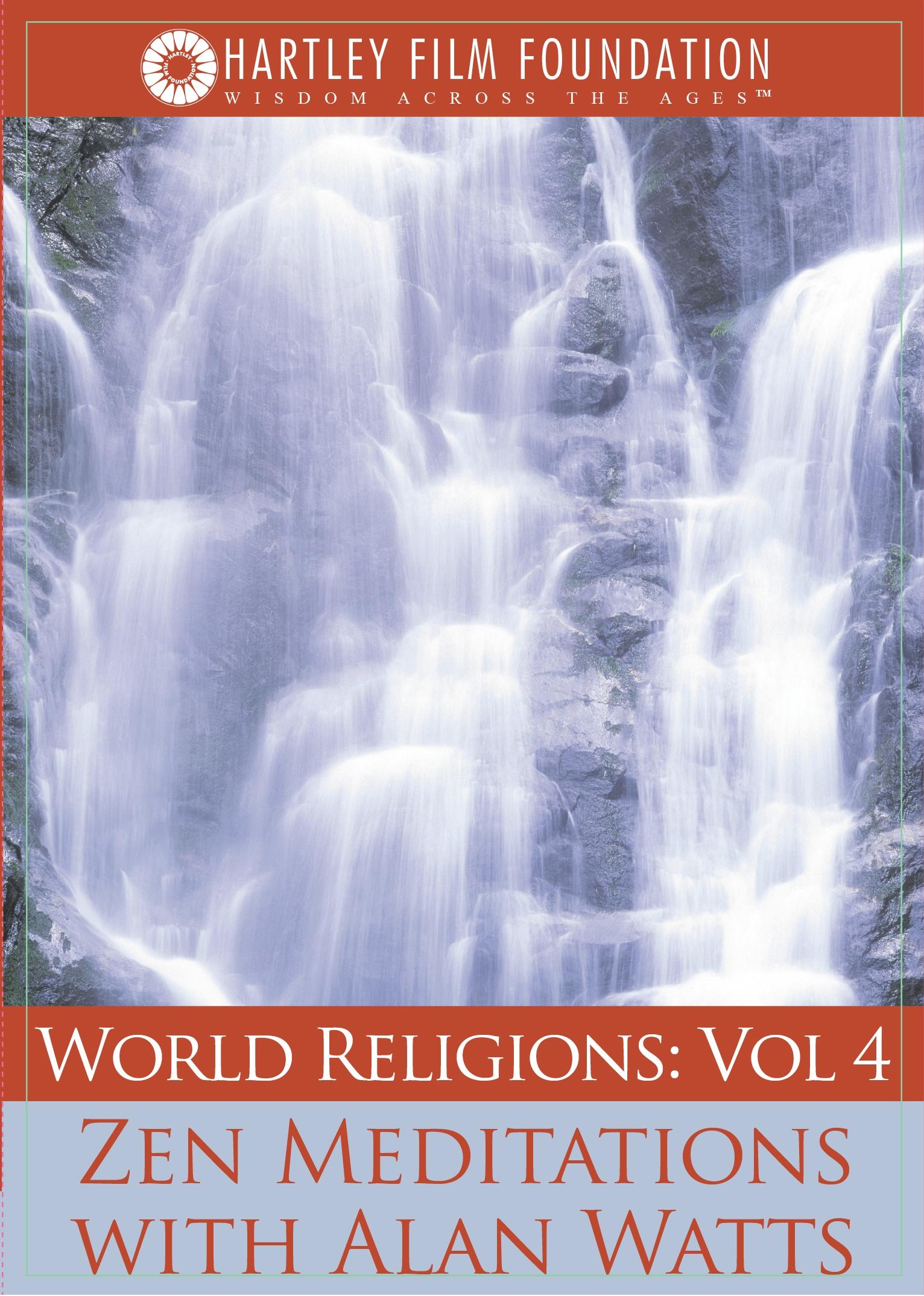 Religions4a.jpg