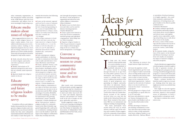 Auburn Spread 3.jpg