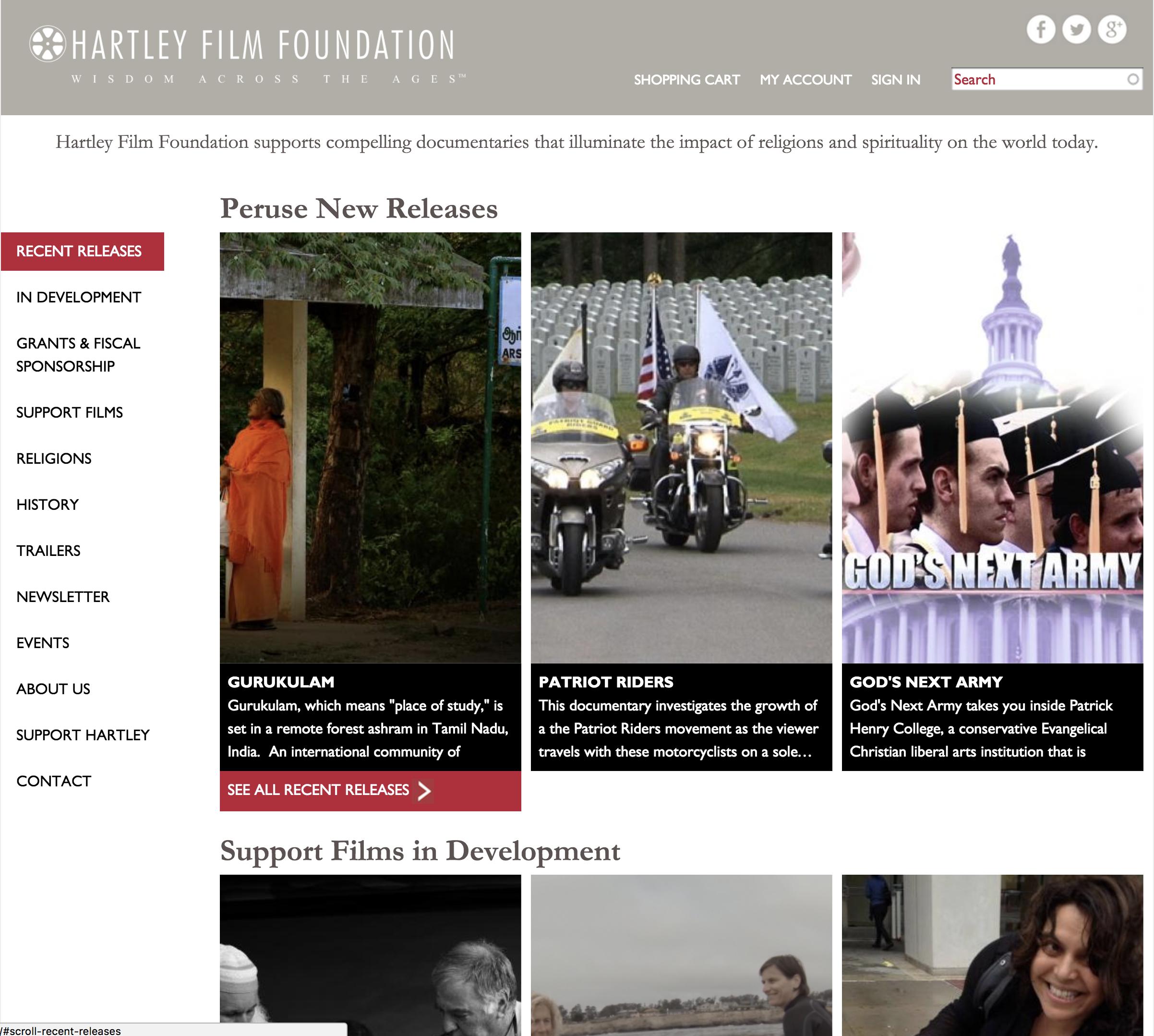 Hartley-film-foundation-website.png