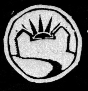 986 solar logo.png