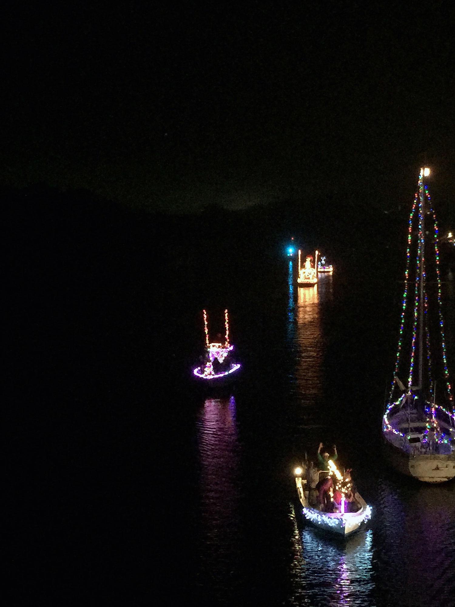 2014-boat-parade4.jpg