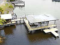 Stein--Dock--3-15-12-013.jpg