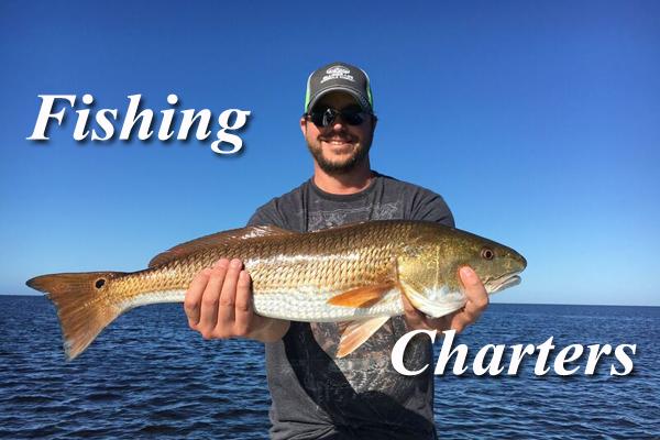 fishingcharters.png