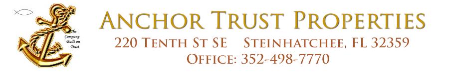 anchor-trust-logo.png