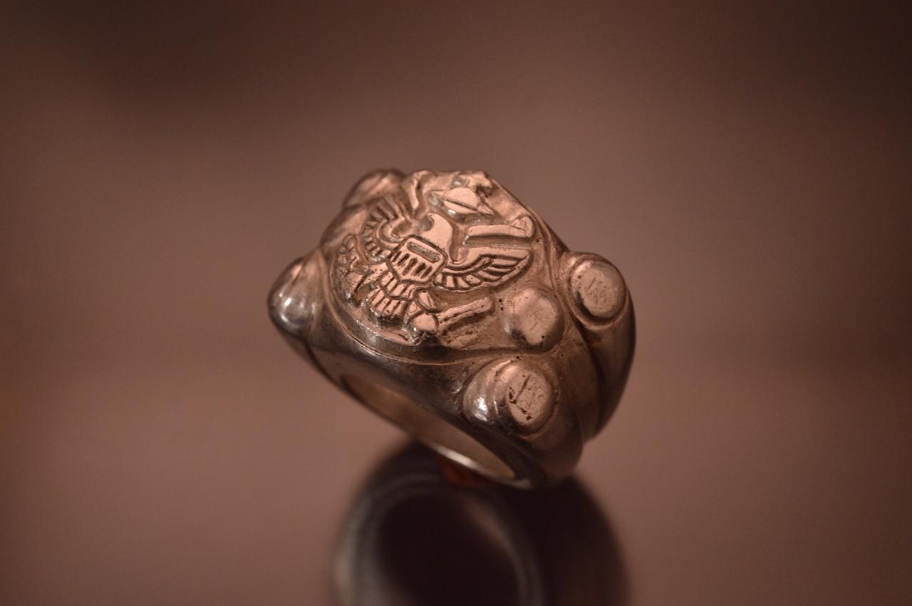 Bald Eagle Signet Ring copy.JPG