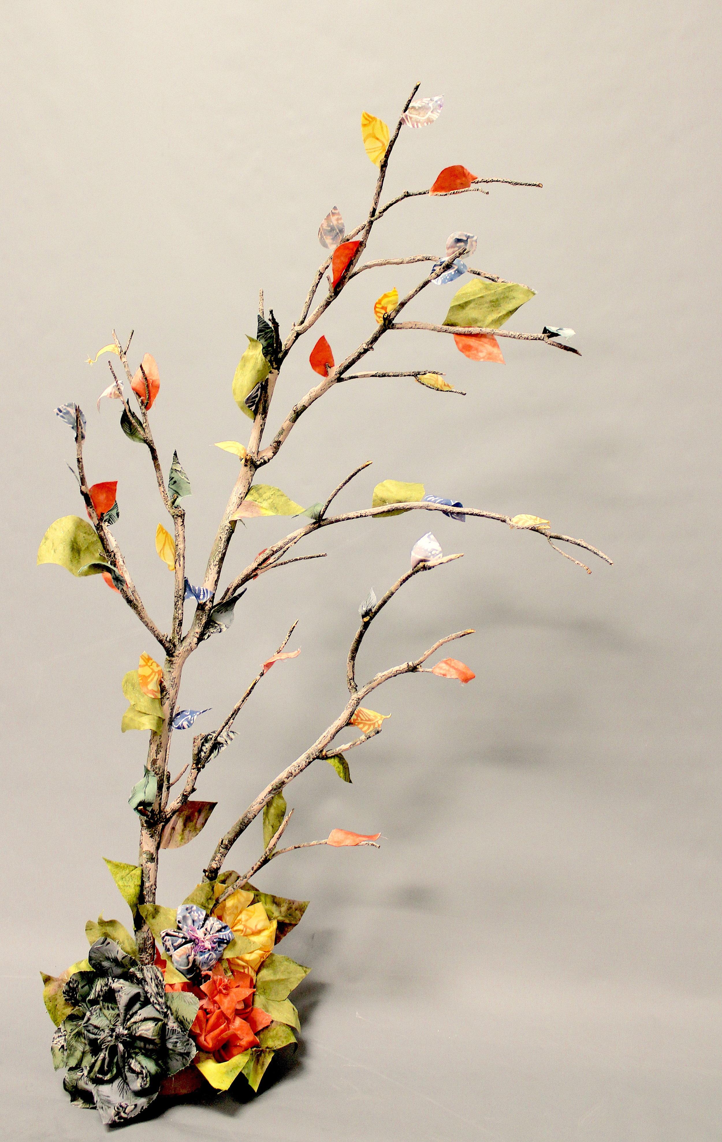 3 Tree of Absorption.JPG