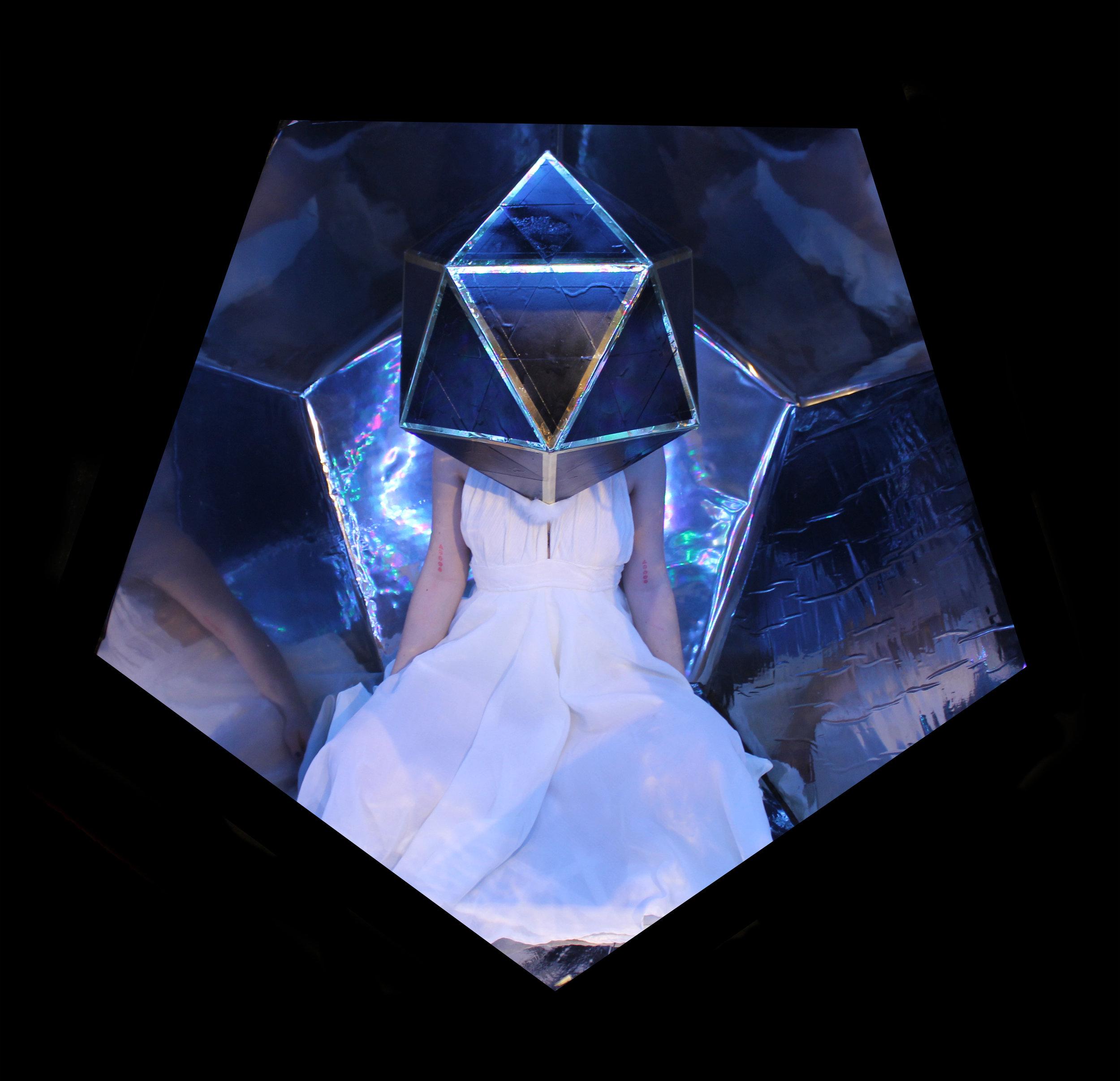 07_Dual_Polyhedron.jpg