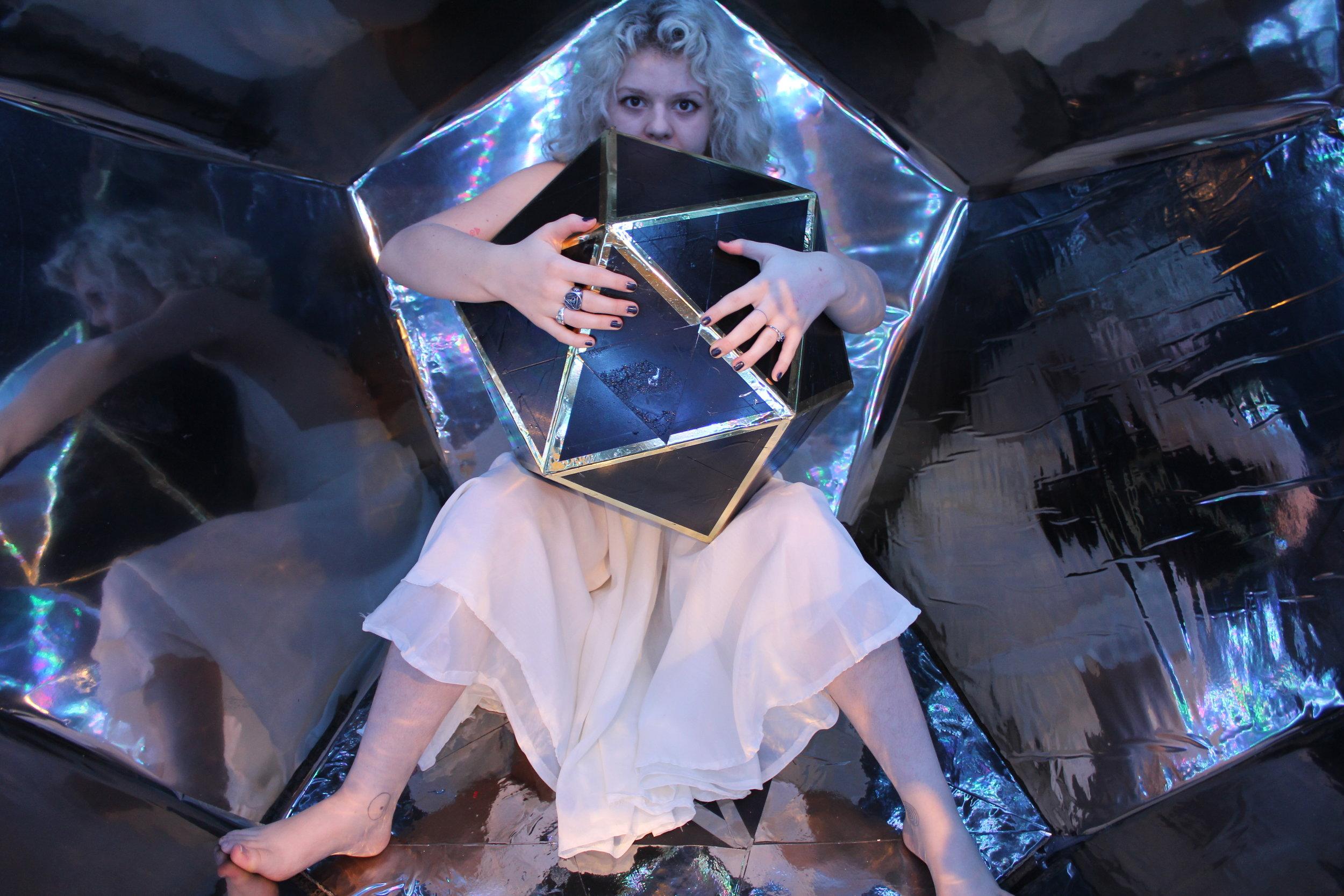 08_Dual_Polyhedra_Pt.2.JPG