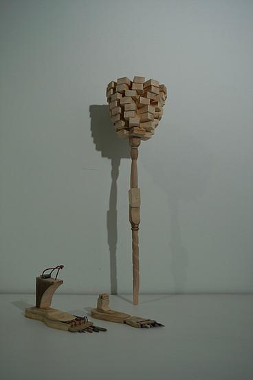 02 Artistic Prosthetics.jpg