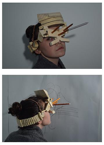 01 Helmet Prosthetic.jpg