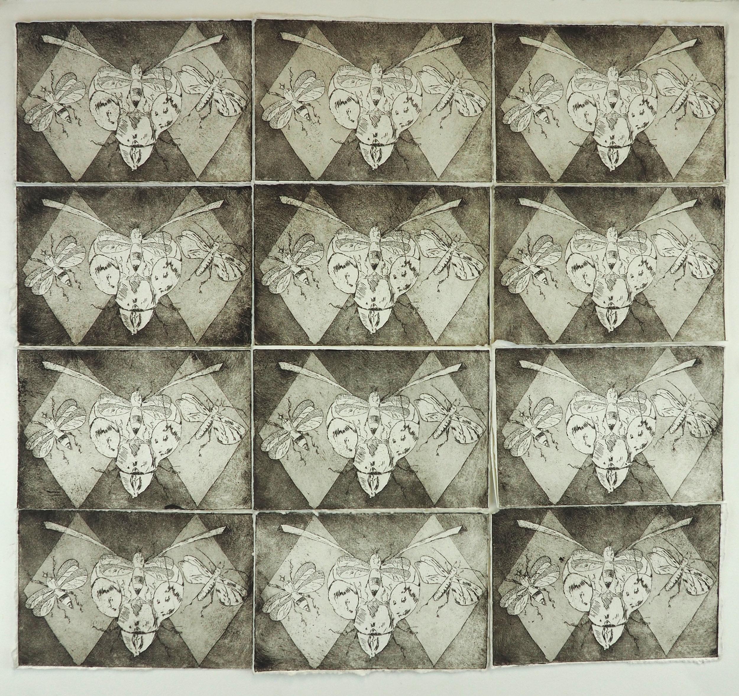 12.MicroWallpaper.jpg