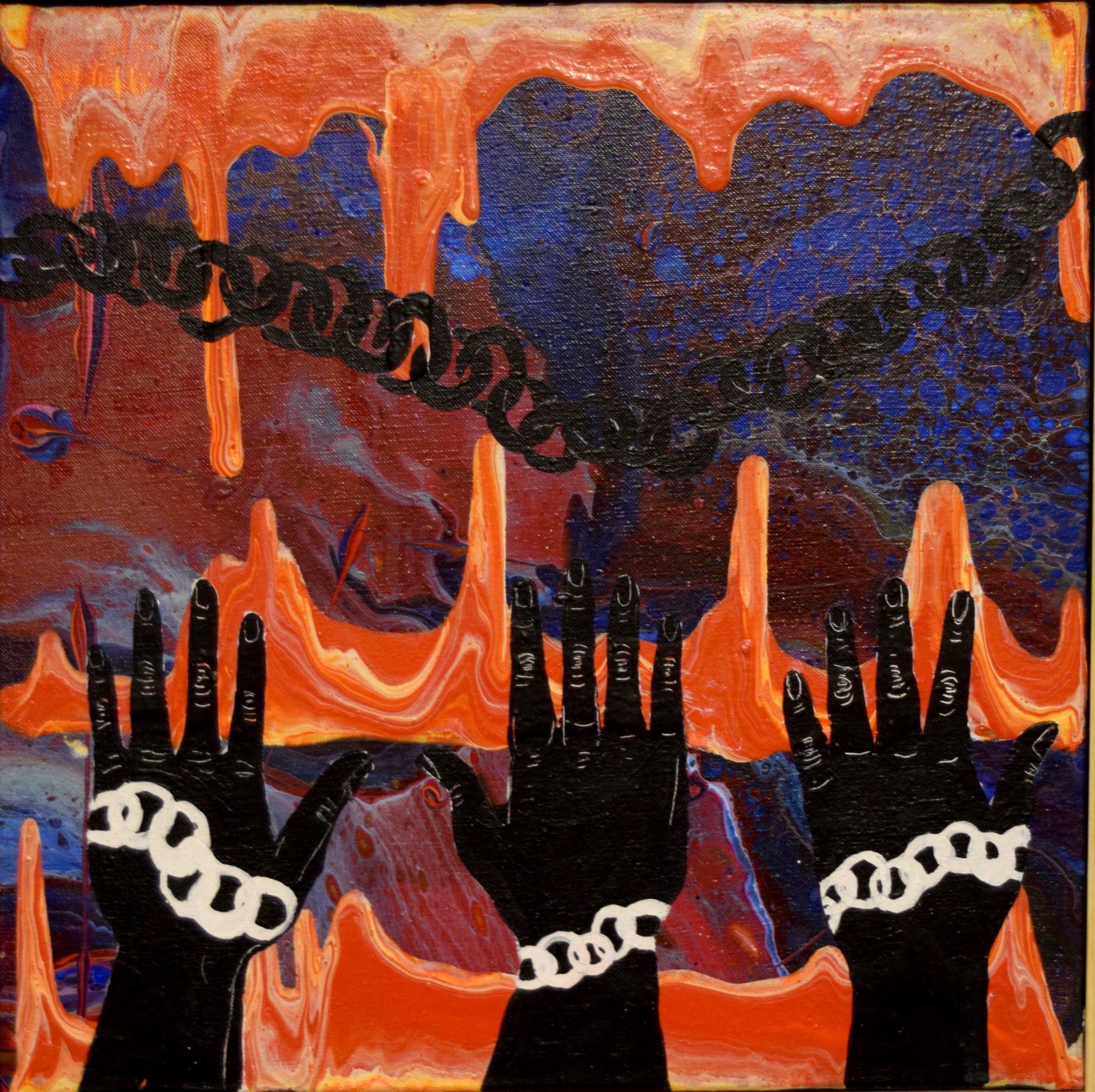 4 Title_ Ceyrek Media_ Acrylic Paint.jpg