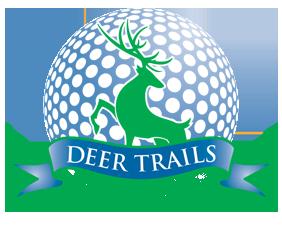 Deer Trails Golf Club