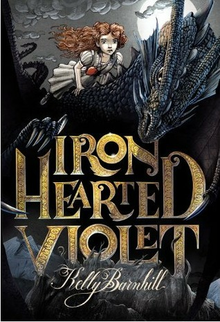Iron Heated Violet.jpg