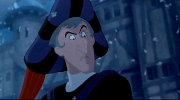 frollo-scar-and-frollo-30138147-1103-612.jpg