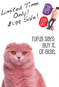 catgirlsale.png