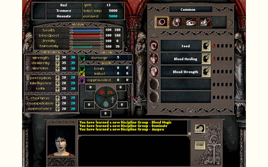 vampire_05.jpg