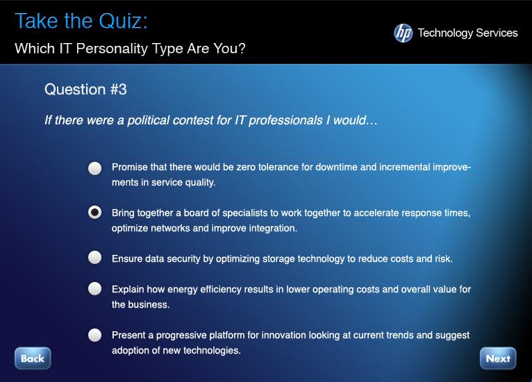 HP_Quiz_03_Q3.jpg
