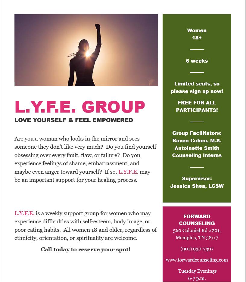 New LYFE.png