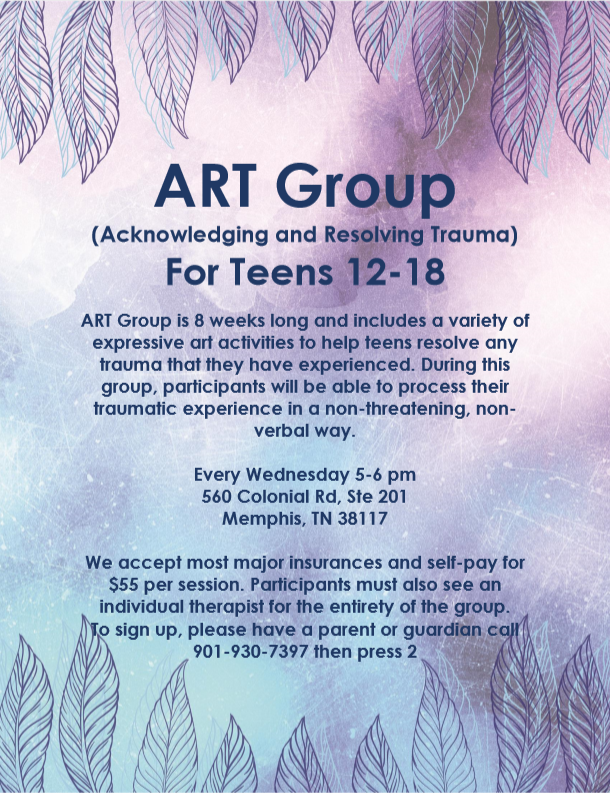 artgroup.png