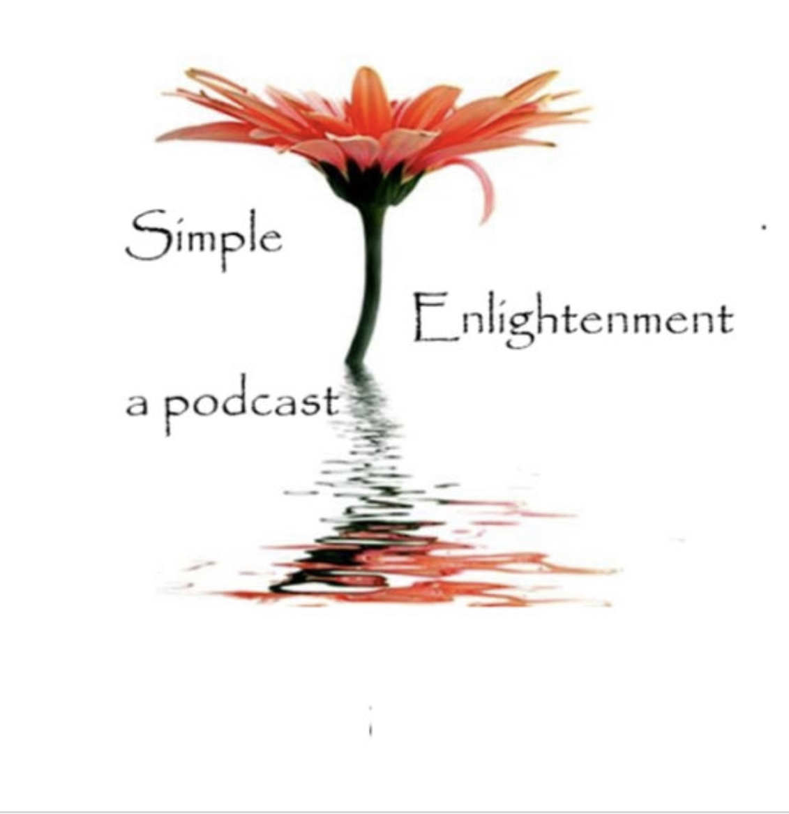 Check out Dean's Podcast… - Click the picture above to follow the link