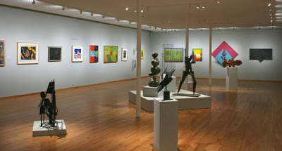 UIMA-gallery-GB.jpg