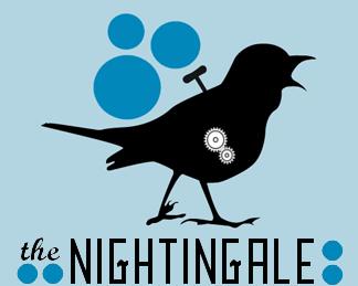 nightingale.png