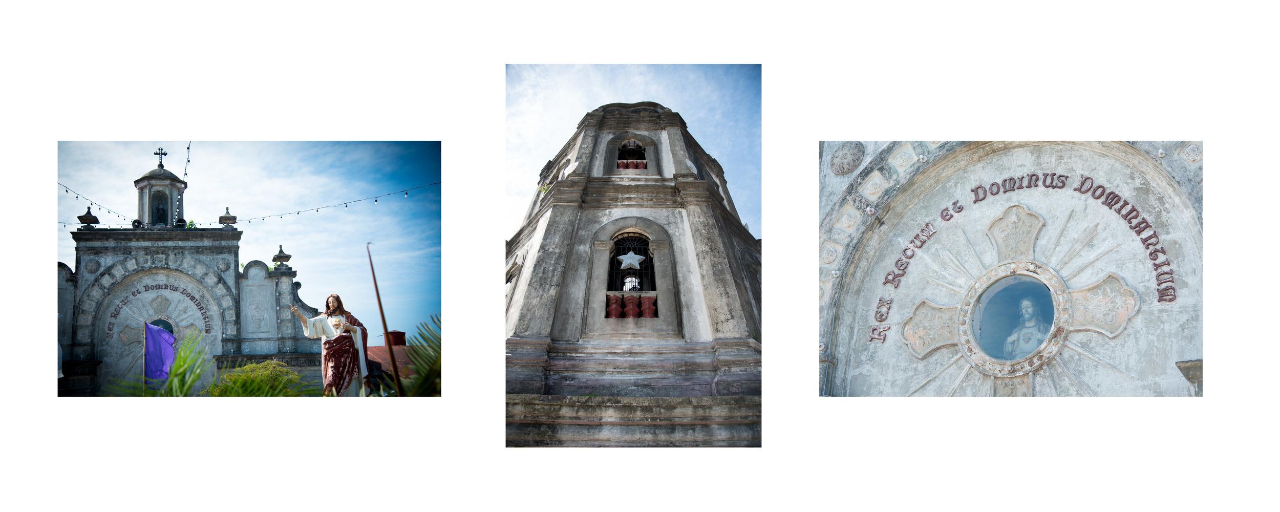 Sunken Cathedral-2.jpg