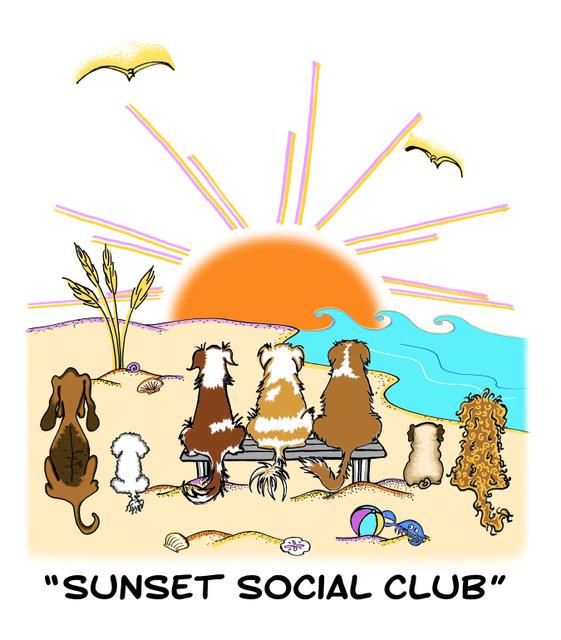 SunsetSocialClubColor6.jpg