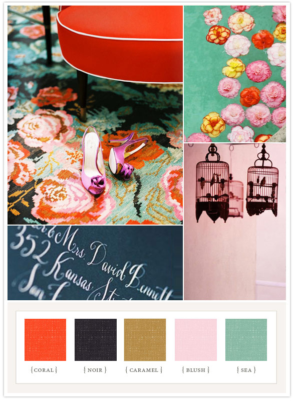 100LC_colorboard_121410.jpg