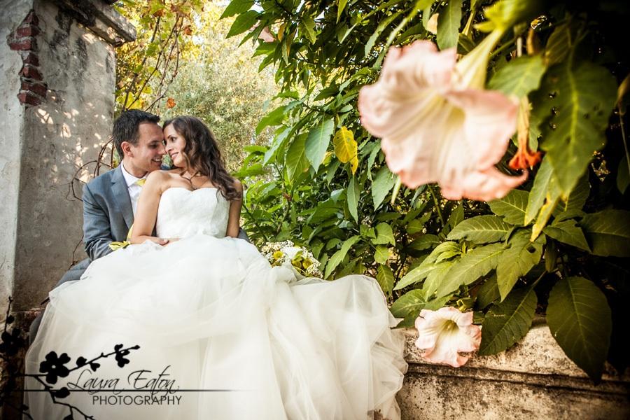 Califonia_wedding_photographer_philadelphia_wedding_photography_pasadena_photographer_Laura_Eaton_Photography_Descanso_Gardens_wedding_15.jpg