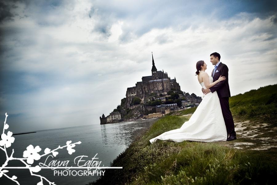 Celine_Paris_France_wedding_photographer_destination_wedding_Germany_Spain_Barcelona_Ireland_Japan_Sydney_Australia_blog_part_2-10.jpg