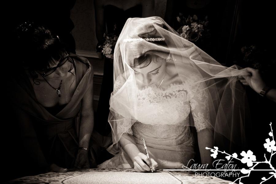 Laura_Eaton_Photography_philadelphia_philly_photographer_paris_france_wedding_Zachary_Elizabeth_1.jpg
