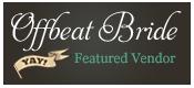 offbeat-bride-vendor-badge-2013.png
