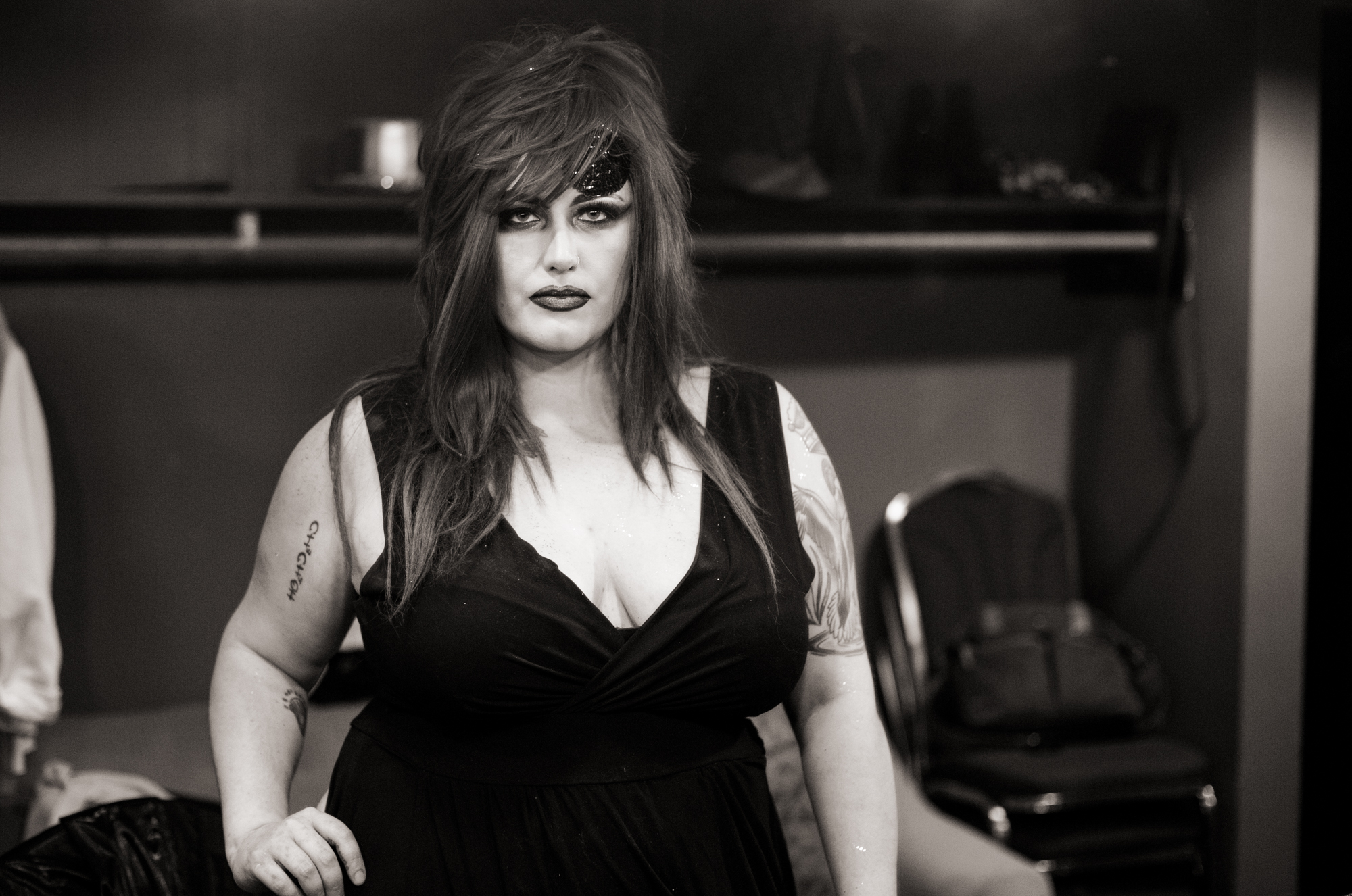 sarahpoephotography.women&bowie (46 of 48).jpg