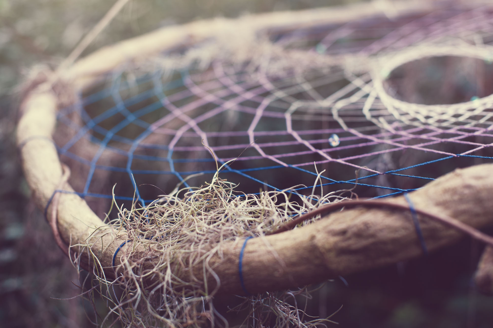 sarahpoephotography.dreamcatchers (21 of 23).jpg