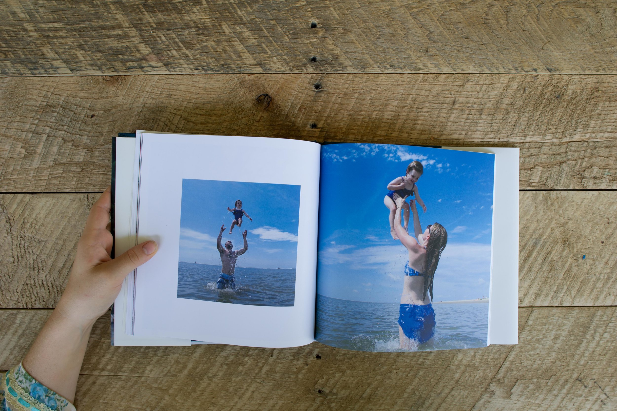SPP.Albums-6.jpg