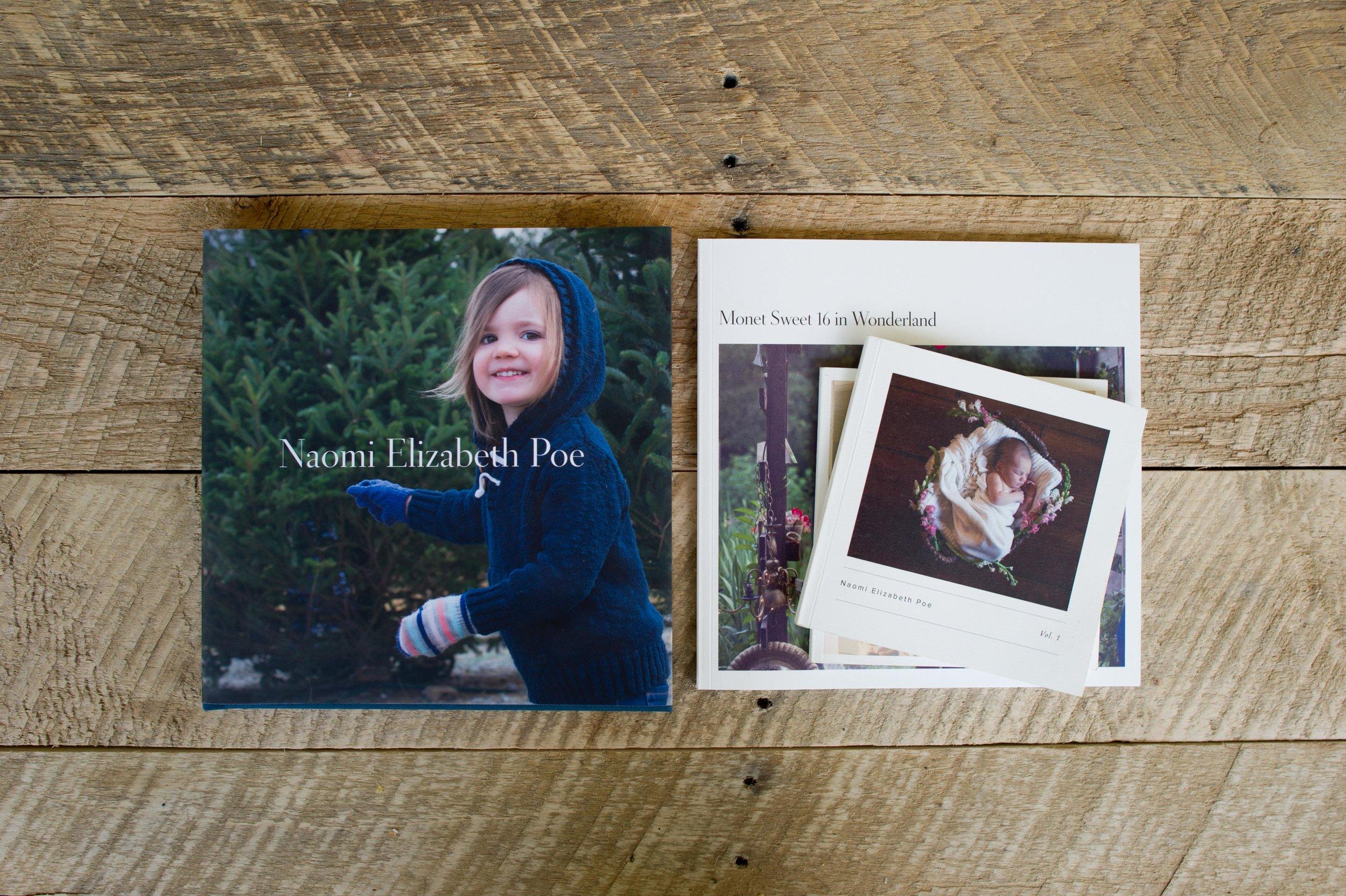 SPP.Albums.jpg