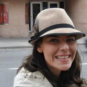 ESPAÑOL - Carmen Herrera