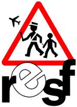Réseau Education Sans Frontières.
