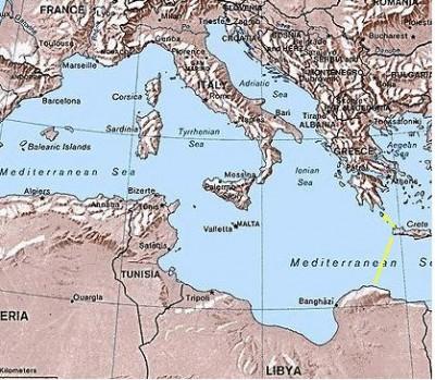 map_med_close_libya_400.jpg