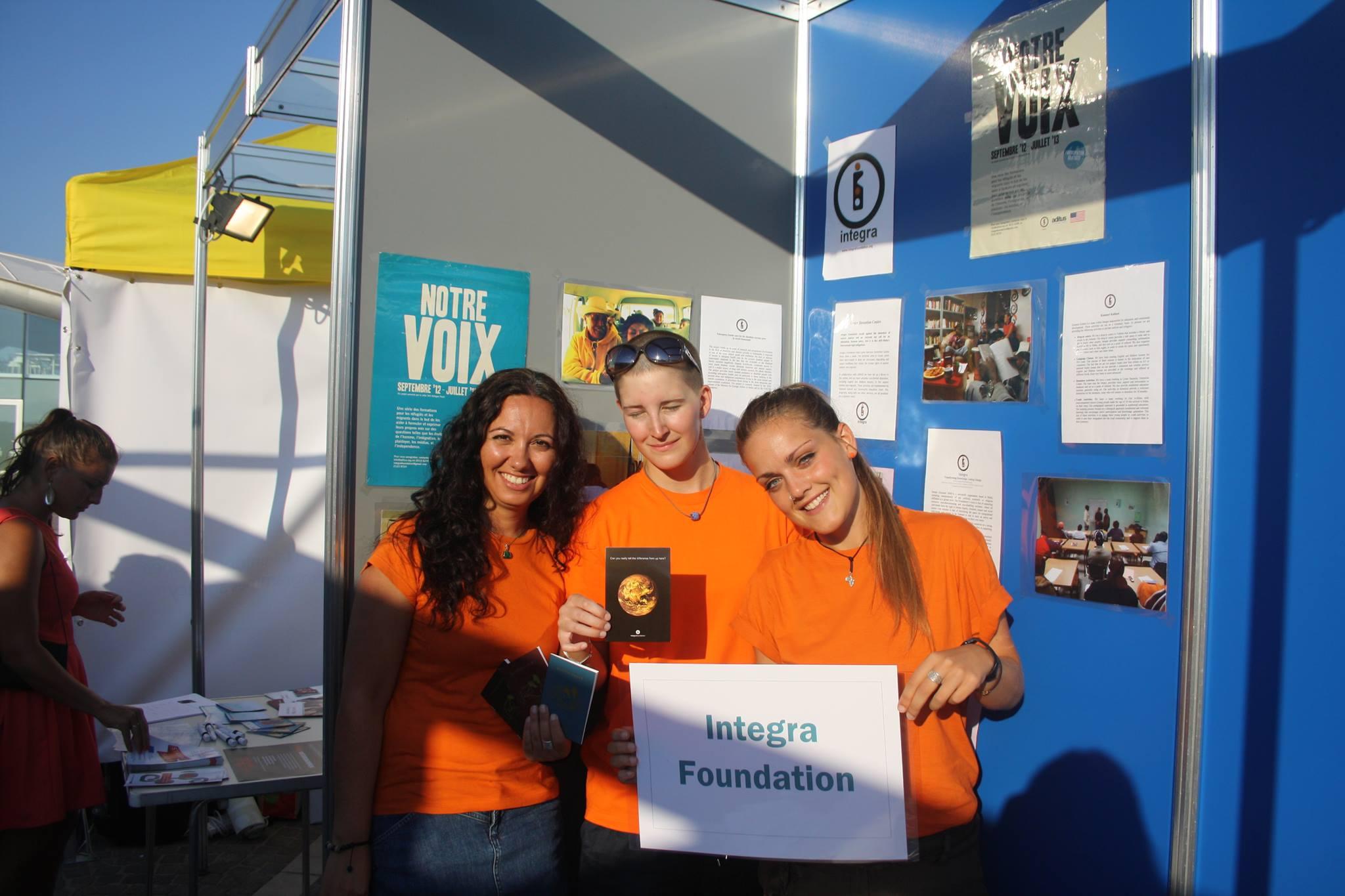 ngo youth fair.jpg