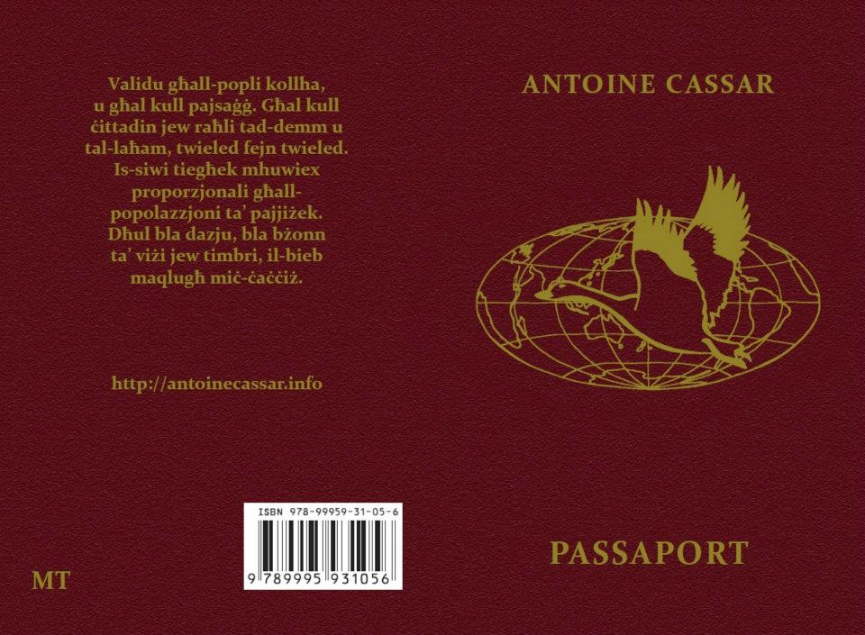 passaport mt.jpg